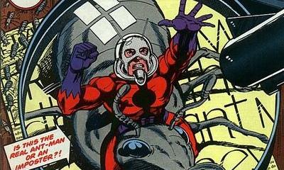 ant-man_feat.jpg