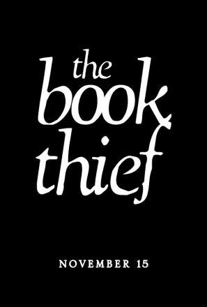book-thief-poster-title.jpg