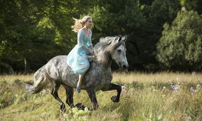 cinderella-lily-james-feat.jpg