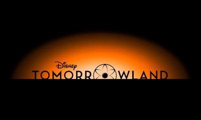 disney_tomorrowland_feat.jpg