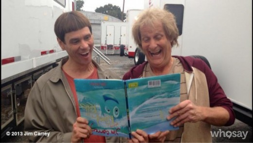dumb-and-dumber-to-jim-carrey-jeff-daniels-600x338.jpg