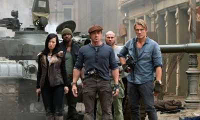expendables3-feat.jpg