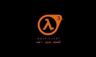 half-life 3_feat.jpg