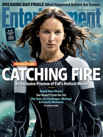hunger-games-catching-fire-jennifer-lawrence-cover-450x600.jpg