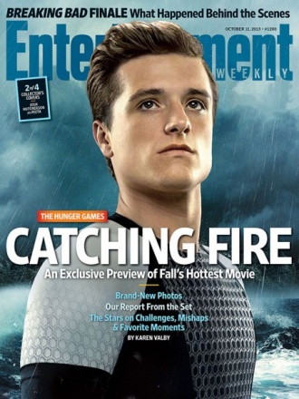 hunger-games-catching-fire-josh-hutcherson-cover-450x600.jpg