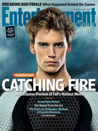 hunger-games-catching-fire-sam-claflin-cover-450x600.jpg