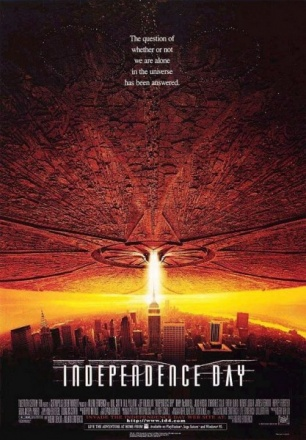 independence-day-movie-poster.jpg