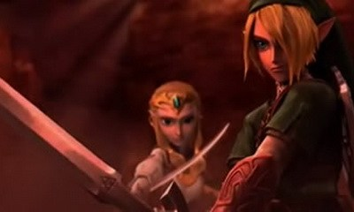 legend-of-zelda-animated-pitch-reel-feat.jpg