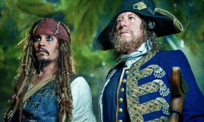 pirates of the caribbean - dead men tell no tales_feat.jpg