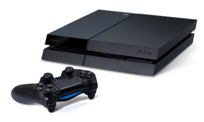 ps4-hrdware-large_feat.jpg