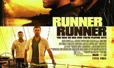 runner-runner-poster2-405x600_feat.jpg