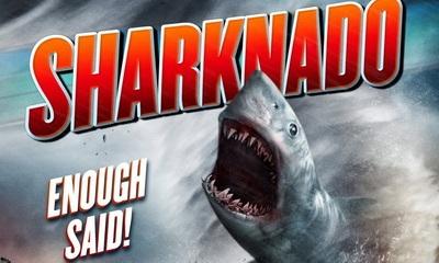 sharknado-enough-said_feat.jpg