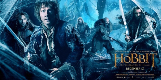 the-hobbit-desolation-of-smaug-banner.jpeg