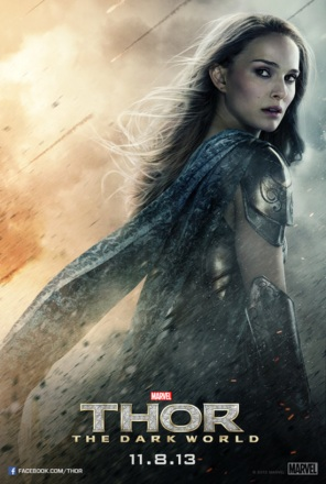 thor-the-dark-world-natalie-portman-poster.jpg