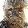 STAR WARS EPISODE VII Casting Rumor - Is JJ Abrams Looking For A Wookiee?