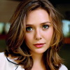 Sam Jackson Leaks Casting of Elizabeth Olsen as The Scarlet Witch In AVENGERS: AGE OF ULTRON