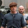 Final Cast Set for Stallone's EXPENDABLES 3