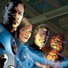 Max Landis On What Could Have Been His FANTASTIC FOUR Trilogy