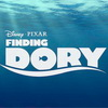 Casting and New Characters Announced for PIXAR's FINDING DORY