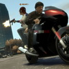 First Gameplay Footage From Grand Theft Auto Online