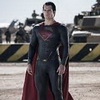 David S. Goyer Whether Superman Should Be Able to Kill and if he's Writing JUSTICE LEAGUE
