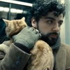 Official Trailer for Latest Coen Brothers Film, INSIDE LLEWYN DAVIS