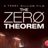 New Behind The Scenes Featurette Released For Tery Gillam's ZERO THEOREM