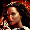 Final Trailer For THE HUNGER GAMES: CATCHING FIRE Released