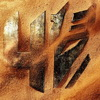 "Lorenzo di Bonaventura Says TRANSFORMERS: AGE OF EXTINCTION is ""Definitely Not a Reboot"""