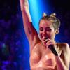 WTF, Miley Cyrus