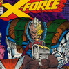 Jeff Wadlow Teases New Details On X-Force Movie