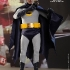 Hot Toys - Batman 1966 - Batman Collectible Figure_1.jpg