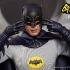 Hot Toys - Batman 1966 - Batman Collectible Figure_10.jpg