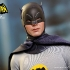 Hot Toys - Batman 1966 - Batman Collectible Figure_11.jpg