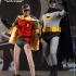 Hot Toys - Batman 1966 - Batman Collectible Figure_12.jpg