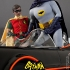 Hot Toys - Batman 1966 - Batman Collectible Figure_13.jpg