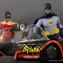 Hot Toys - Batman 1966 - Batman Collectible Figure_14.jpg