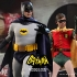 Hot Toys - Batman 1966 - Batman Collectible Figure_15.jpg