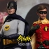 Hot Toys - Batman 1966 - Batman Collectible Figure_16.jpg