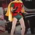 Hot Toys - Batman 1966 - Batman Collectible Figure_19.jpg