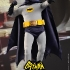 Hot Toys - Batman 1966 - Batman Collectible Figure_2.jpg