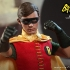 Hot Toys - Batman 1966 - Batman Collectible Figure_22.jpg