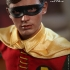 Hot Toys - Batman 1966 - Batman Collectible Figure_23.jpg