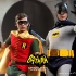 Hot Toys - Batman 1966 - Batman Collectible Figure_25.jpg