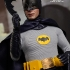 Hot Toys - Batman 1966 - Batman Collectible Figure_4.jpg
