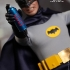 Hot Toys - Batman 1966 - Batman Collectible Figure_5.jpg