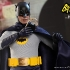 Hot Toys - Batman 1966 - Batman Collectible Figure_7.jpg