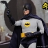 Hot Toys - Batman 1966 - Batman Collectible Figure_8.jpg