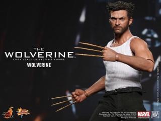 The Wolverine -  Wolverine Collectible Figure_PR7.jpg