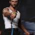 The Wolverine -  Wolverine Collectible Figure_PR10.jpg